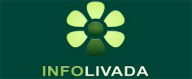 Postavi reklamu na Infolivadi