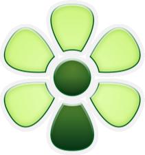 infolivada.com logo sajta