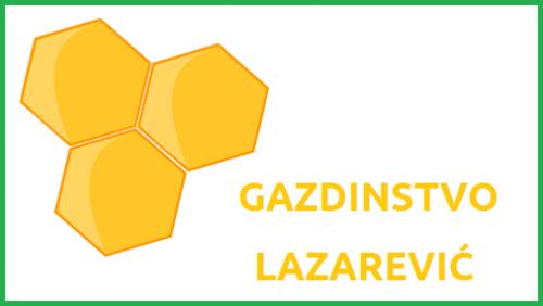 Gazdinstvo Lazarević