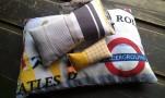 Jastuci punjeni speltinim ljuspicama i mirišljavim travama