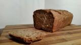Prodajem integralni hleb