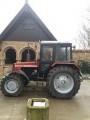 Traktor Belarus 95.2 Ravan most na prodaji