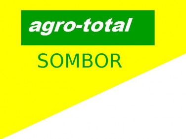 AGRO - TOTAL D.O.O.