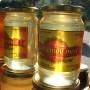 Prodajem Bagremov  i Livadski med 1kg i 0.5kg