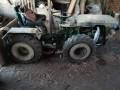 traktor tv 522