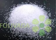 Rafinirani šećer od šećerne repe Icumsa 45