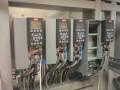 Usluge projektovanja, šemiranja i instalacije razvodnih elektro ormana